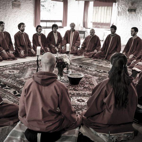 fundacion_fericgla_talleres_iniciacion_meditacion